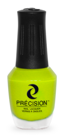 Got An Idea? Nail Polish - N02
