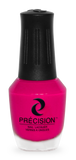 Vio-Let Me Rock Nail Polish - N09