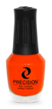 Twist N Shout Nail Polish - N12