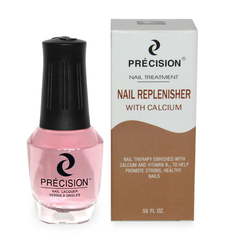 Nail Replenisher