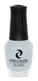 On Cloud 9 Nail Polish - S11