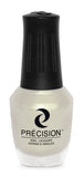 Pearls of Wisdom Nail Polish - P020