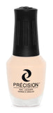 Peaches + Creme Nail Polish - P080
