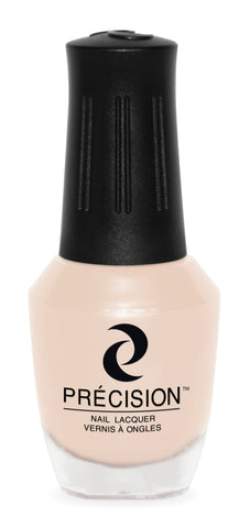 Slice of Heaven Nail Polish - P110