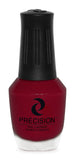 I Toed You So Nail Polish - P220