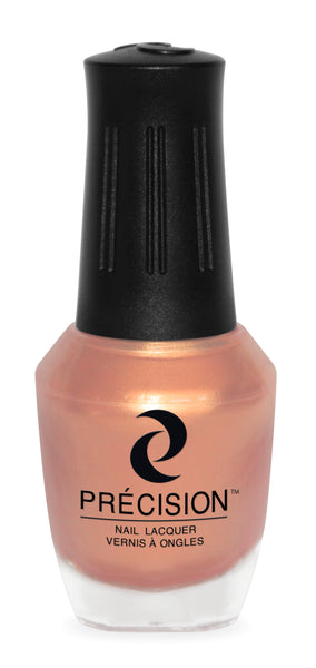 Seal of Approval Nail Polish - P260