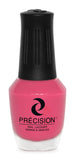 Can You Keep A Secret? Nail Polish - P430