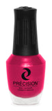 Kiss The Rain Nail Polish - P450