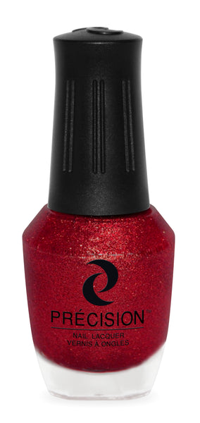 Twinkle Toes Nail Polish - P491