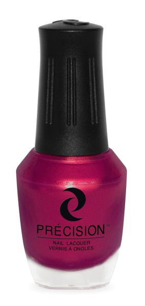Wizard of Oz-zie Nail Polish - P520