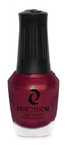 Charity Ball Nail Polish - P530