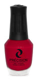 Saturday Night Fever Nail Polish - P650