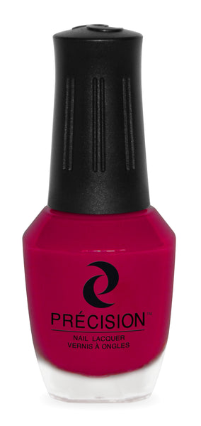 Confuschia Says... Nail Polish - P660