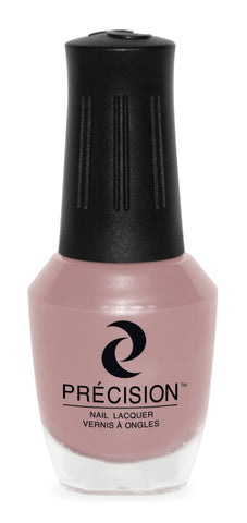 Open Says-a-Me Nail Polish - P720