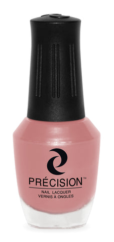Purple Haze Nail Polish - P820