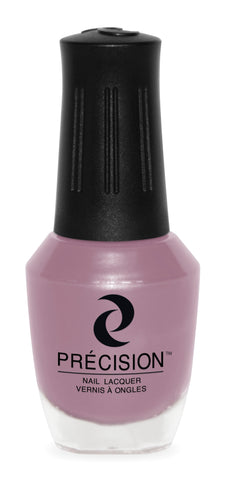 Sugar Plum Fairy Nail Polish - P840