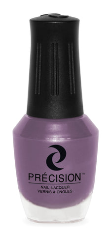 Purple Rain Nail Polish - P850
