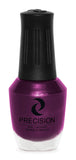 Purple Hooter Nail Polish - P860