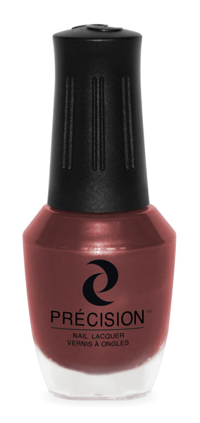 Indian Summer Nail Polish - P890