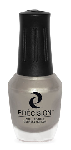 Shiny Disco Ball Nail Polish - P920