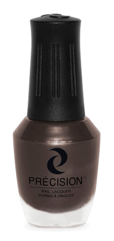 Glam Metal Nail Polish - R01
