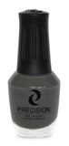 U Rock & I Roll Nail Polish - R02