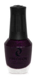 Glam Rock Collection Nail Polish (R01 - R06)