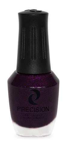 VIP - Very Important Polish Nail Polish - R03
