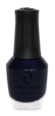 The After After Party Nail Polish - R04