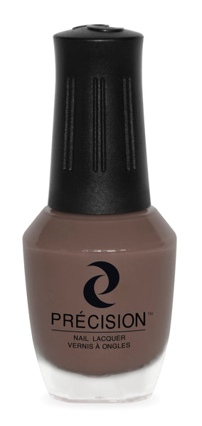 You're In De-Nile River Nail Polish - S14