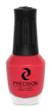 Aruba Ruby Nail Polish - S01