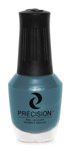 Sea You At Bora Bora Nail Polish - S04