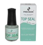 Top Seal 1/2 oz. - Top Coat