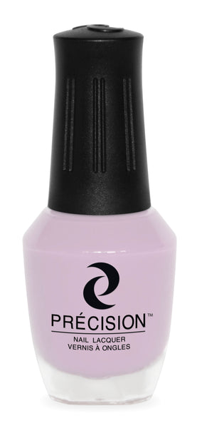 Walking On Air Nail Polish - S09