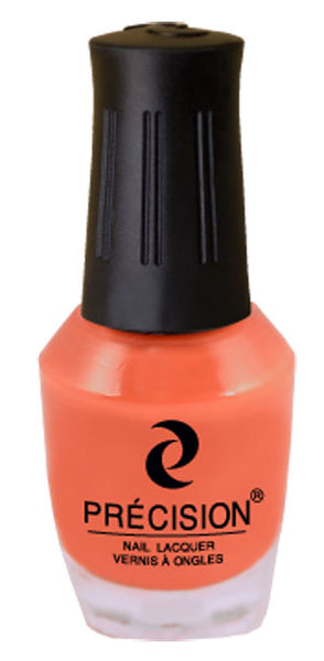 Color FX Collection Nail Polish (C01 - C06)