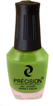 Honey Dew This Nail Polish - C04