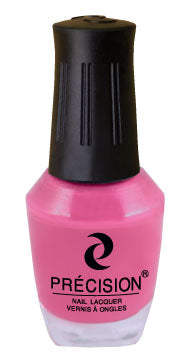 Pink With A Wink Nail Polish - C06