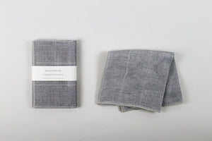 Kitchen Cloths - Binchotan