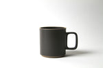 Coffee / Tea Cup 13 oz. Black