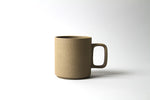 Coffee / Tea Cup 13 oz. Natural