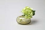 Flower Bud Vase Riverstone - Tan