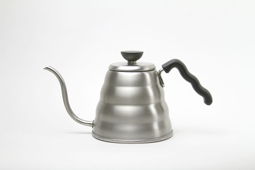 Pour Over Kettle - Hario