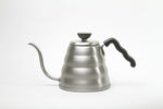 Coffee Kettle Buono 1.2L Stainless Steel