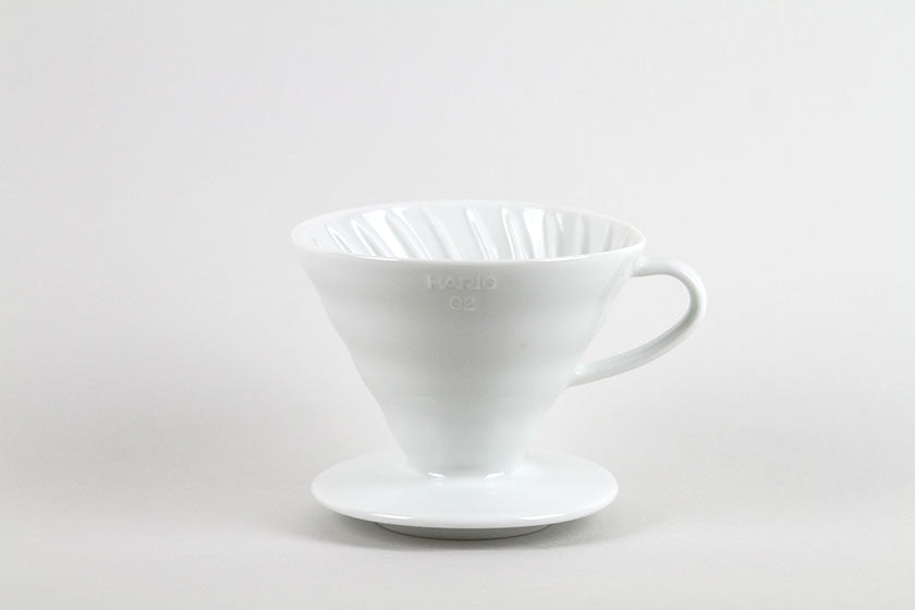 Ceramic Coffee Dripper V60