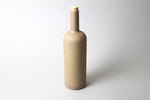 Hasami Porcelain Bottle Natural