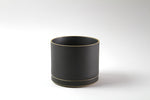 Planter Set Black