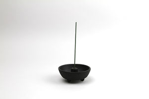 Hiba Wood Incense - GOLDA