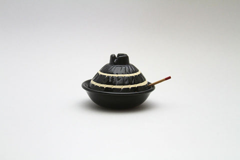 Condiment Container (Mini Tagine) - Monolier