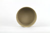 Hasami Porcelain Bowl Medium Natural - Monolier