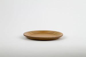 Saito Wood - Saito Wood Coaster (Set of 4)